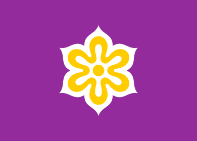 flag_of_kyoto